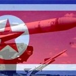 КНДР назвала условия приостановки ядерных испытаний