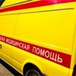 Взрыв прозвучал на шахте в Свердловской области