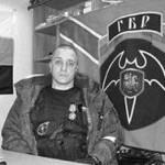 """Ополченцы обвинили Плотницкого в убийстве """"Бэтмена"""""""