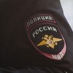 Белгород: полицейские подозреваются в избиении до смерти мужчины