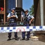 Декабрьский захват заложников в Cиднее — теракт