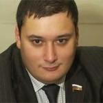 Хинштейн назвал причину самоубийства главы МВД по Марий Эл
