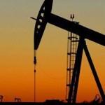 Нефть готова к 20-летнему антирекорду