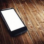 Microsoft предлагают заряжать смартфон при помощи света