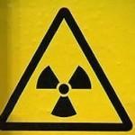 Украина будет получать больше ядерного топлива из США