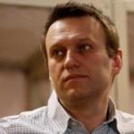 """""""И никто не пришёл к Навальному наказать его"""""""