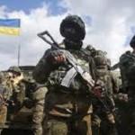 Украинским военным принесли мед, который взорвался