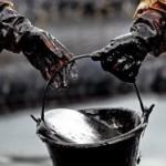 Кто выиграет в большой нефтяной игре?