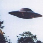 В ЦРУ признались в запусках НЛО в 50-х — 60-х годах