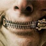 Межрелигиозный совет РФ: свобода слова нуждается в ограничении