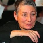 Людмила Улицкая: сегодня посягают на душу