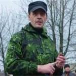 """Главари боевиков заявили, что """"никакой Новороссии нет"""""""