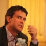 Мануэль Вальс: Франция без евреев – не Франция