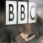BBC: Украину ожидает кризис по типу России 1998 года