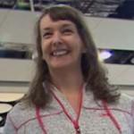 STC расследует случай заражения медсестры вирусом Эбола