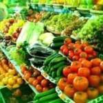 Германия сократила экспорт сельхозпродукции в Россию на 23%