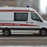 Житель Чечни ранил ребенка из служебного пистолета знакомого