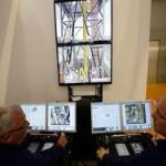 Большие и точные: суперкомпьютеры помогают добывать нефть