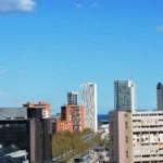 Компания Lux Comfort: цены на жилье в Испании упали до минимума
