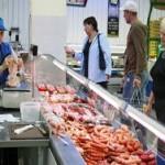 Остановит ли прокуратура рост цен