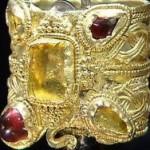 Скифское золото могут не вернуть крымским музеям
