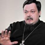РПЦ просит у власти льготы на оплату ЖКХ и поездок