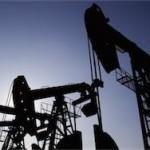 Цена нефти Brent поднялась до $51,5 за баррель