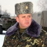 На Украине опровергли слухи о гибели начальника Генштаба