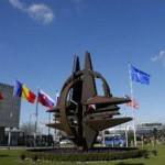 Киев призвал созвать заседание комиссии Украина — НАТО