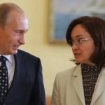 Сможет ли Путин спасти Россию и себя?