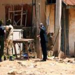 """Боевики """"Боко Харам"""" похитили 80 человек в Камеруне"""