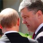 ИноСМИ: конфликт Запада и России не утихнет и в новом году