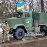 Ввод Нацгвардии в Одессу — это акция устрашения
