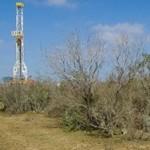 Нефтяники США отказались от проектов на $12 млрд