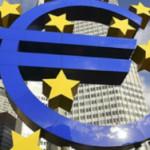 Министры финансов ЕС обсудят увеличение кредита для Украины