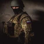 В Армении объявили в розыск солдата с российской базы