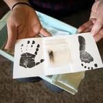 Власти Техаса утаили гибель более 650 детей от домашнего насилия