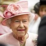 Елизавета II стала старейшим в мире монархом