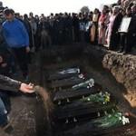 Суд об убийствах в Гюмри пройдет в Армении