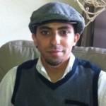 Блогера наказали за осквернение ислама