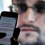 iPhone имеет секретное ПО, шпионящее за пользователями