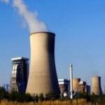Утечка радиации на Запорожской АЭС