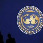 Миссия МВФ начнет работать в Беларуси