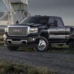В США повысился спрос на автомобили из-за дешевого бензина