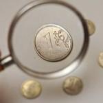 Есть ли у рубля шансы?