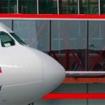 У пассажирки самолёта Париж – Москва обнаружены симптомы Эболы