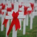 Минздрав пообещал продолжить разработку вакцины против СПИДа
