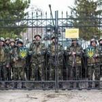 В минобороны Украины разворовали 25% бюджета