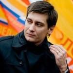 Гудков отправил в ГП запрос по поводу ареста многодетной матери