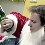 Правда об алкоголе: слезы после джина и похмелье от шампанского